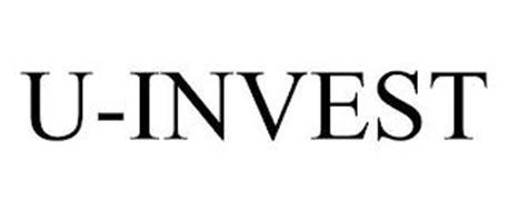 U-INVEST