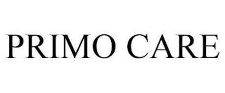 PRIMO CARE