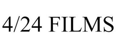 4/24 FILMS
