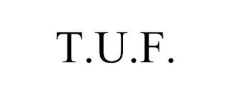 T.U.F.