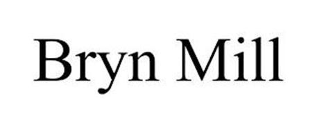 BRYN MILL