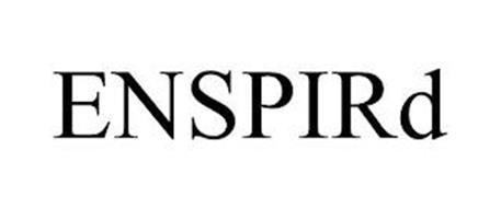 ENSPIRD