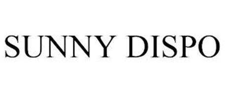 SUNNY DISPO