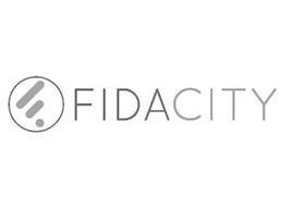 FIDACITY