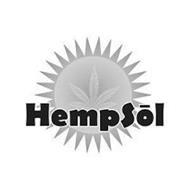 HEMPSOL