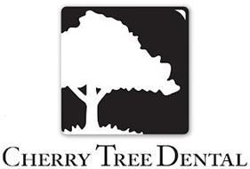 CHERRY TREE DENTAL