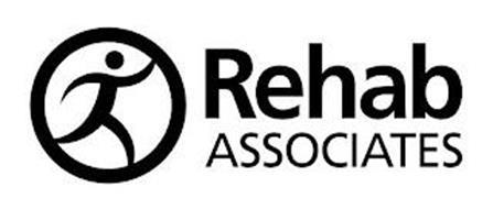 REHAB ASSOCIATES