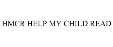 HMCR HELP MY CHILD READ