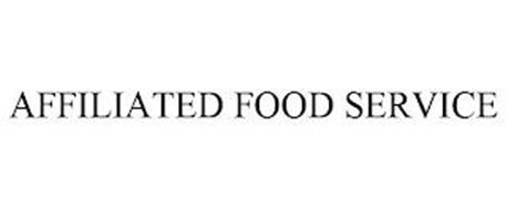AFFILIATED FOOD SERVICE