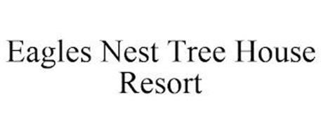 EAGLES NEST TREE HOUSE RESORT