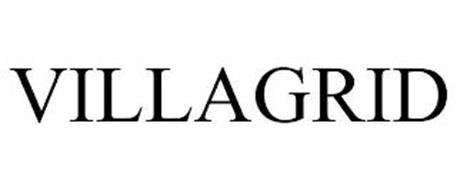 VILLAGRID