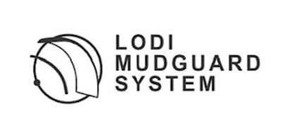 LODI MUDGUARD SYSTEM