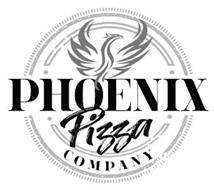 PHOENIX PIZZA COMPANY