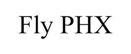 FLY PHX