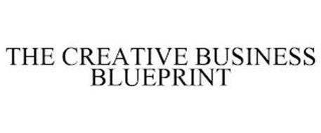 THE CREATIVE BUSINESS BLUEPRINT