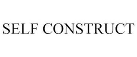 SELF CONSTRUCT