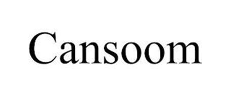 CANSOOM