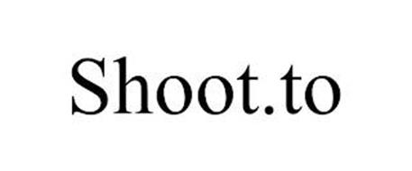 SHOOT.TO
