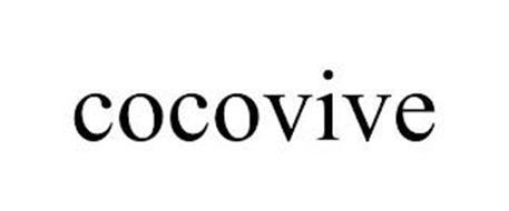 COCOVIVE