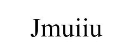 JMUIIU