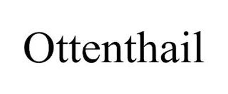 OTTENTHAIL