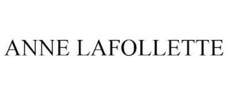 ANNE LAFOLLETTE