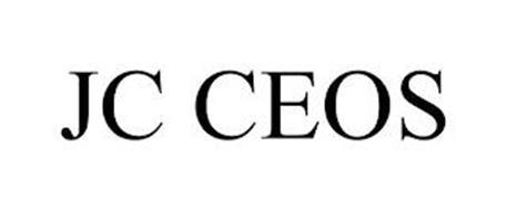JC CEOS