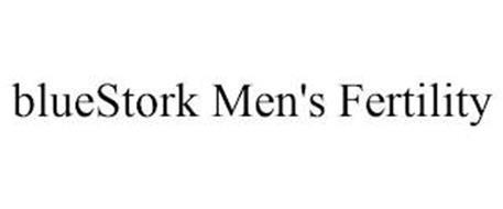 BLUESTORK MEN'S FERTILITY