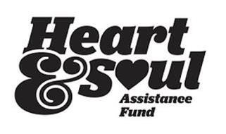 HEART & SOUL ASSISTANCE FUND