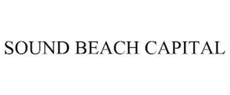 SOUND BEACH CAPITAL