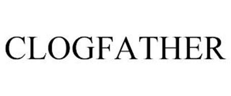 CLOGFATHER