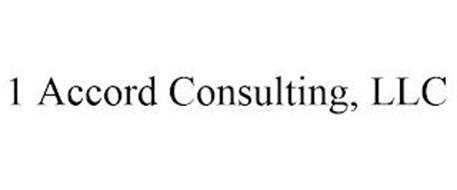 1 ACCORD CONSULTING, LLC
