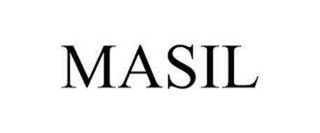 MASIL