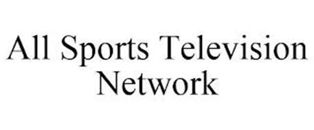 ALL SPORTS TELEVISION NETWORK