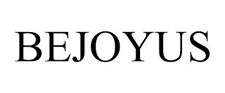 BEJOYUS