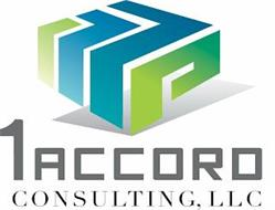 1 ACCORD CONSULTING, L.L.C.