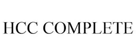 HCC COMPLETE