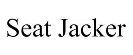 SEAT JACKER