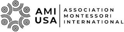 AMI USA ASSOCIATION MONTESSORI INTERNATIONAL