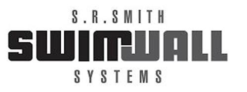 S.R. SMITH SWIMWALL SYSTEMS