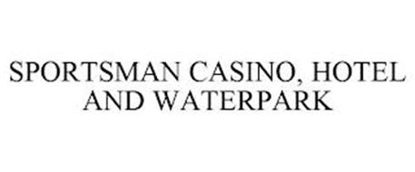 SPORTSMAN CASINO, HOTEL AND WATERPARK