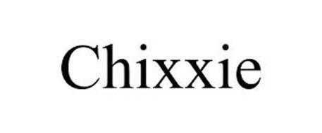CHIXXIE