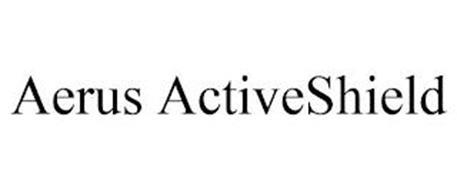AERUS ACTIVESHIELD