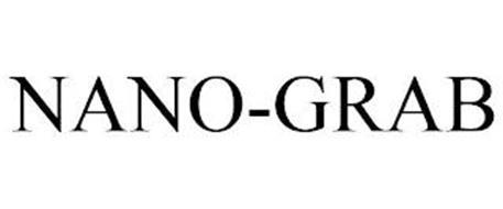 NANO-GRAB