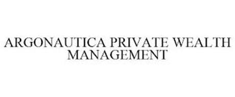 ARGONAUTICA PRIVATE WEALTH MANAGEMENT