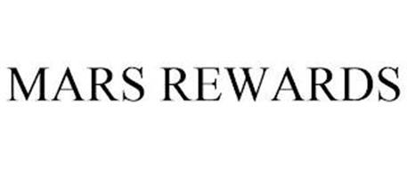 MARS REWARDS