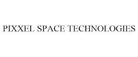 PIXXEL SPACE TECHNOLOGIES