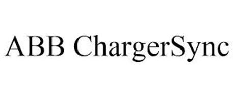 ABB CHARGERSYNC