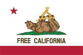 FREE CALIFORNIA