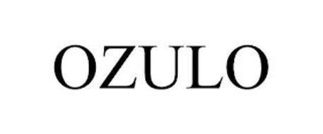 OZULO